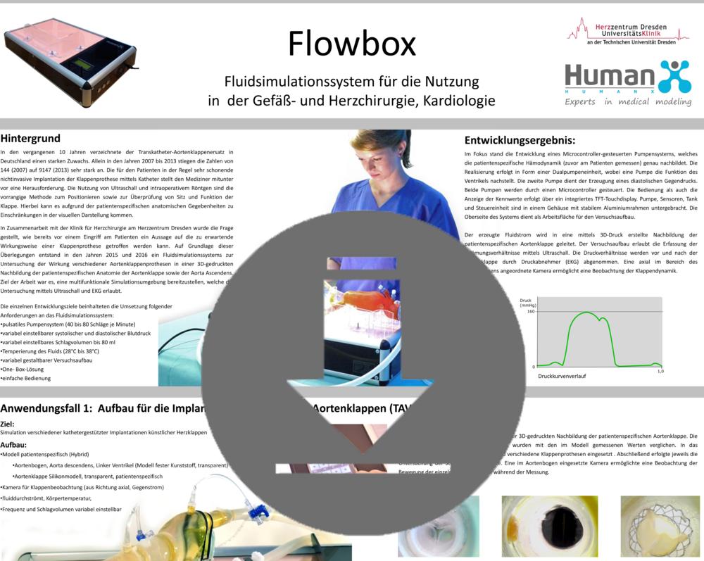 Flowbox - voransicht2.png