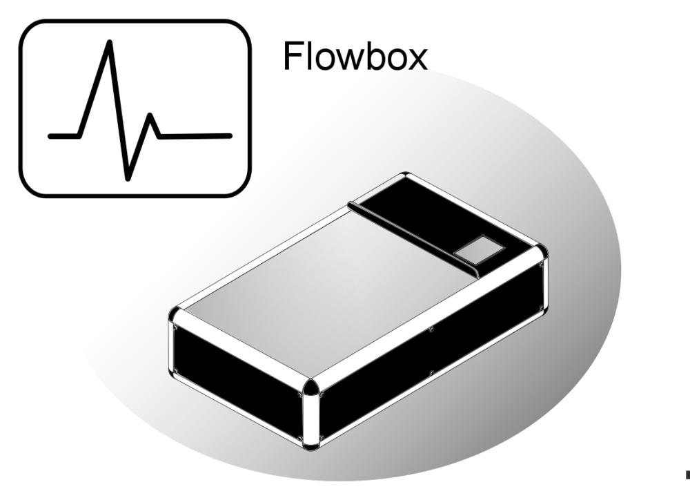 Icon Flowbox_ohne_Klick.png