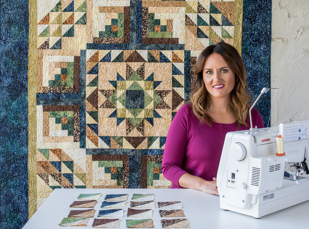 11398_Canyon Creek Quilt-Along_Callie Works-Leary_retouched_5_11398.jpg