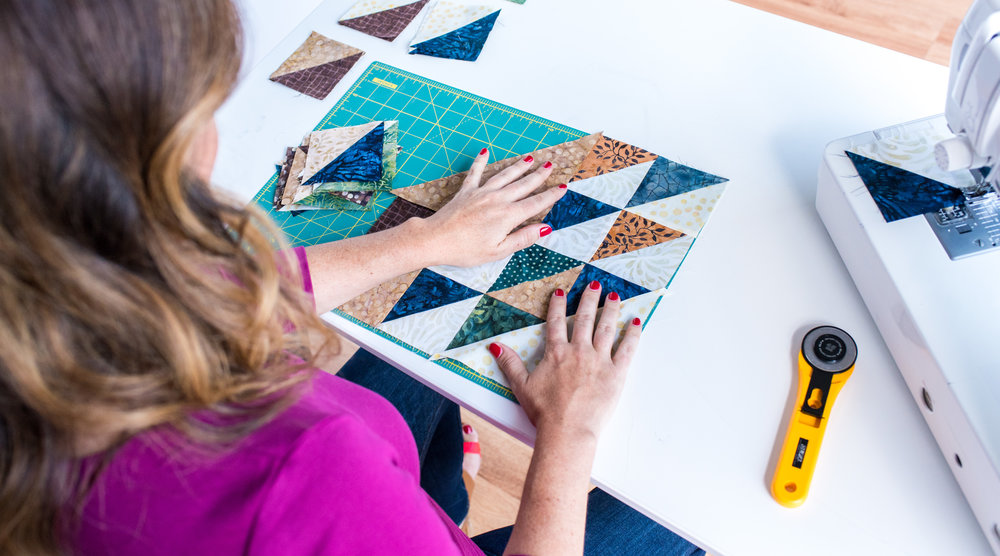 11398_Canyon Creek Quilt-Along_Callie Works-Leary_retouched_9_11398.jpg