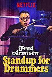fred-armisen-standup-for-drummers.png