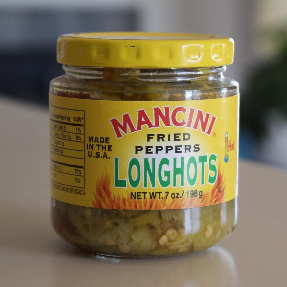 condiment_mancini_ - 1.jpg