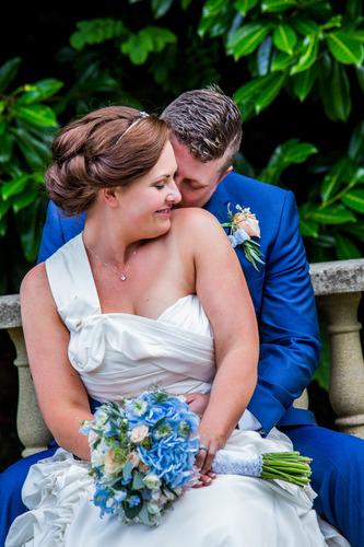 Jemma & Jon Wedding-817-1.jpg
