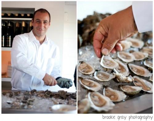 oysters-500x394.jpg