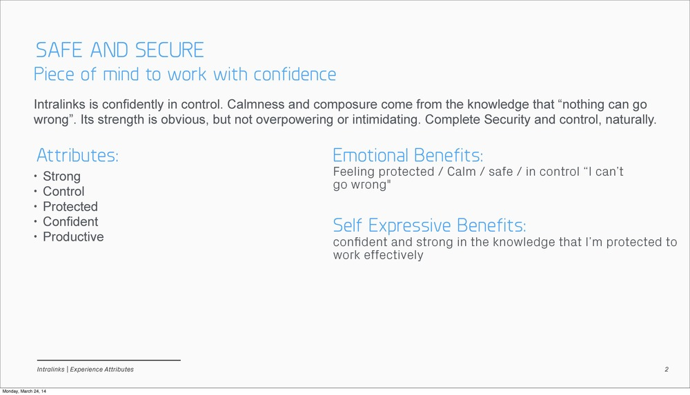 240314_Experience_Attributes_v1_Page_2.jpg