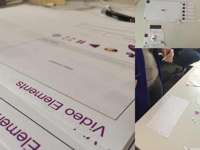 paper_prototyping_session.png