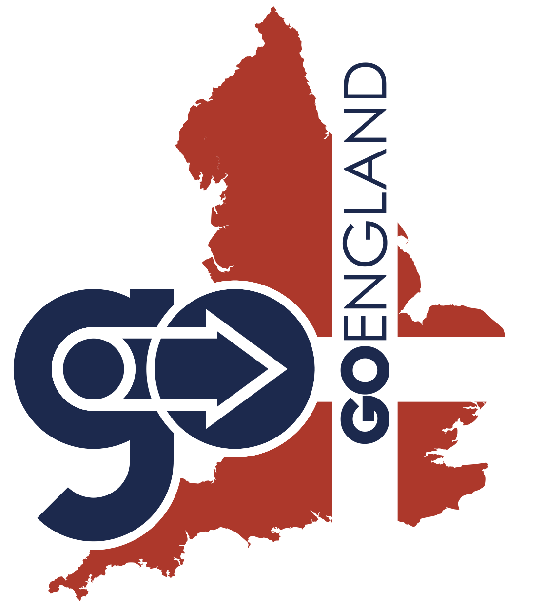 Go England