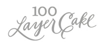 100layercakebadge.jpg