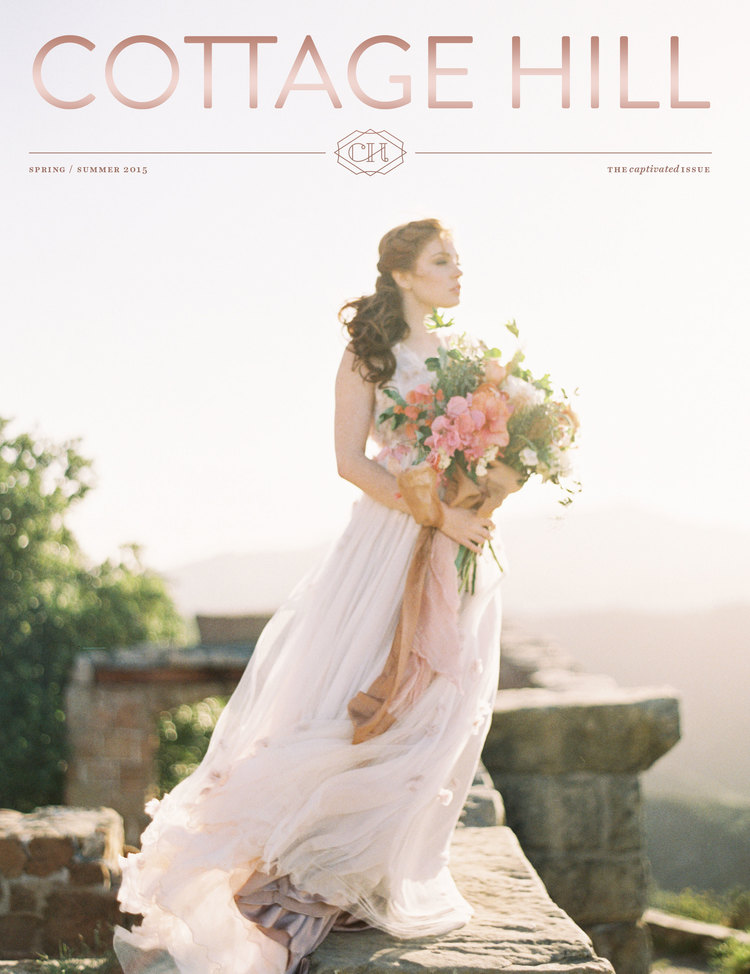 CottageHill_Cover_Weddings.jpg