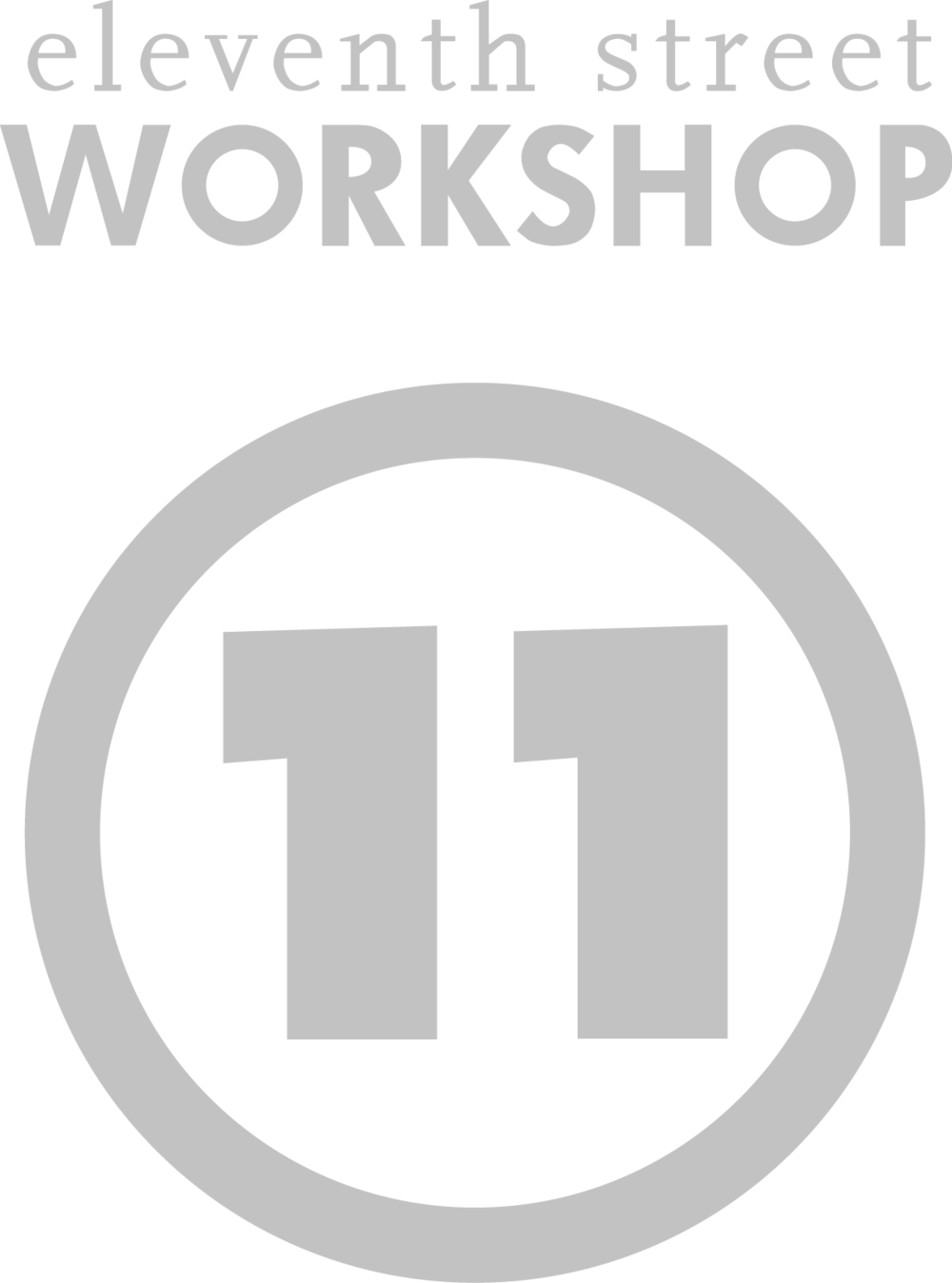 11th_St_Workshop_Logo_grey.png