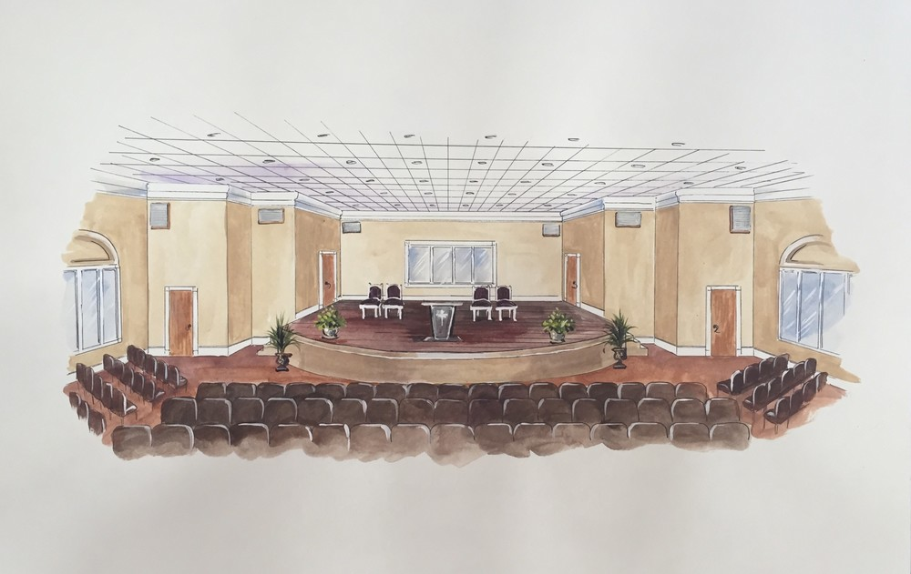 Drawings-WorshipCenter.jpg