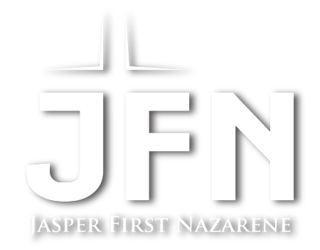 Jasper First Nazarene