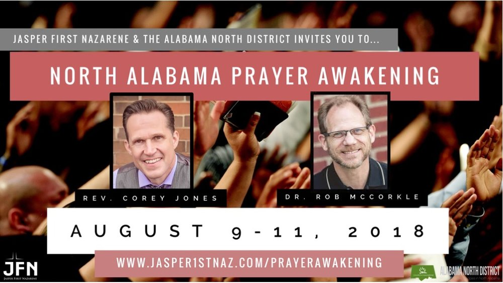 Prayer Awakening Poster Final.jpg