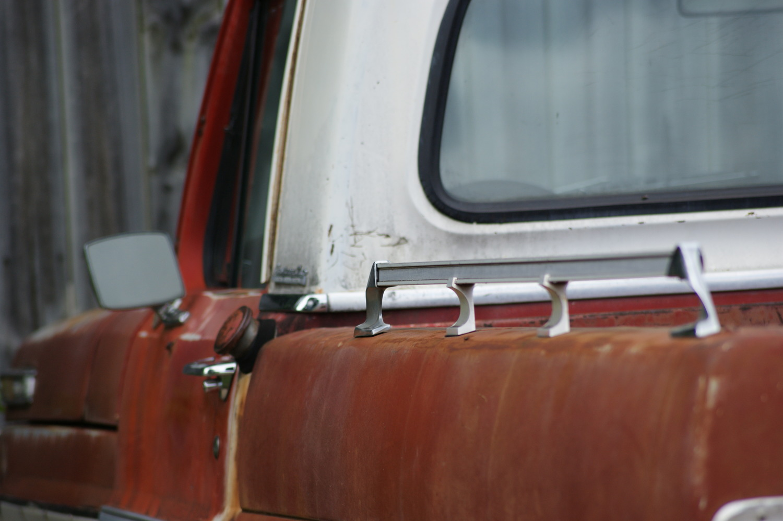 Charity Cars — Interfaith Ministries of Denton, Inc.