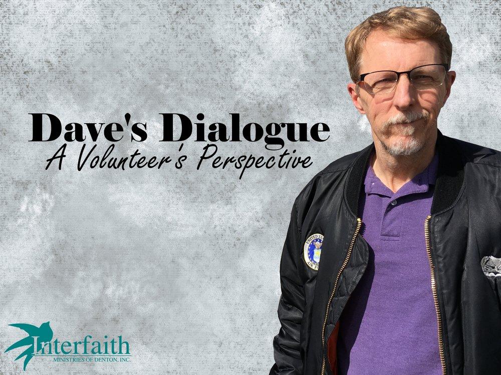 volunteerdave