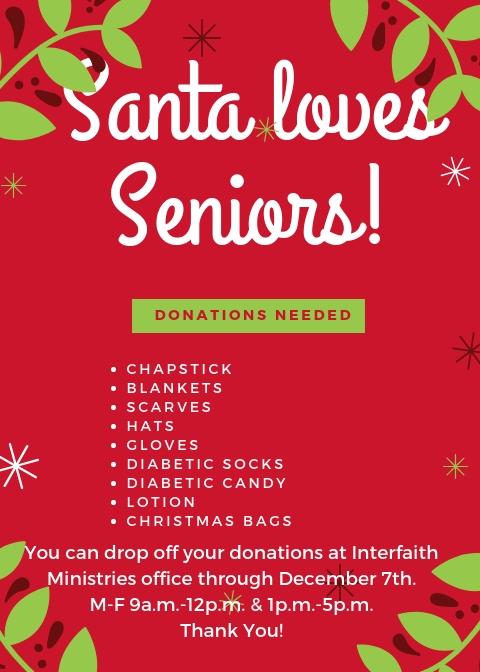 Santa loves Seniors! (1).jpg