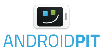 Appsoluts Android iOS Web & App Entwicklung Düsseldorf