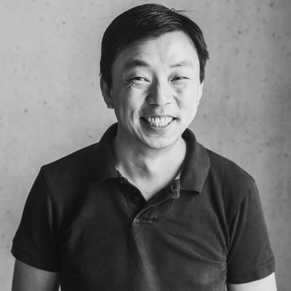 Shu - Deputy Global Head of Content
