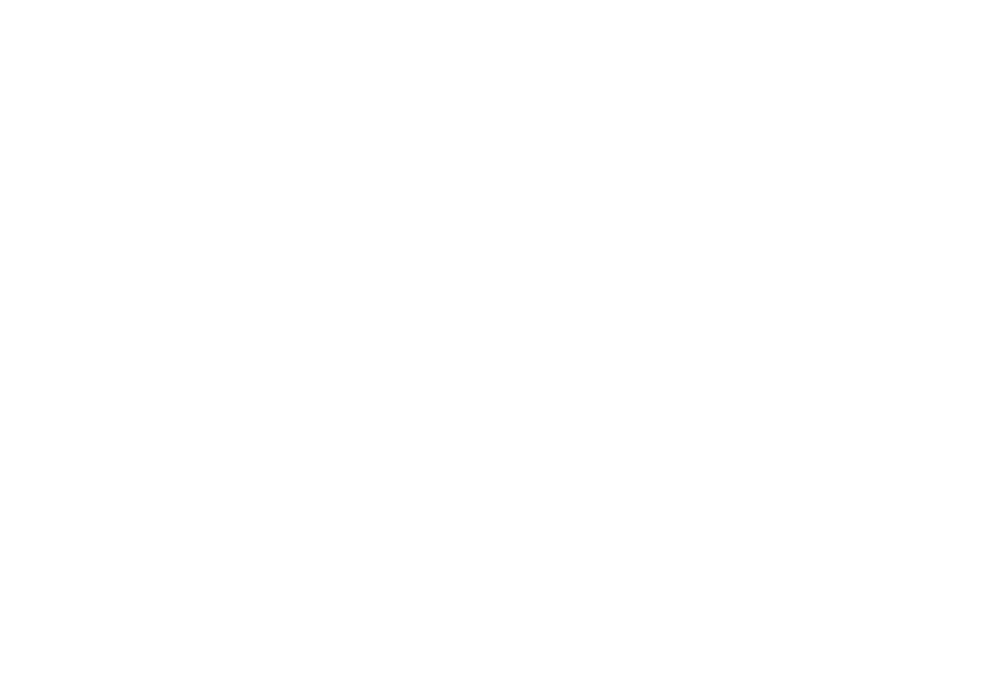Shadow Scape Records