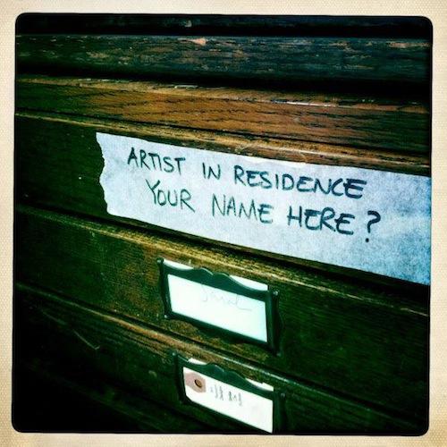 artist-in-residence.jpg