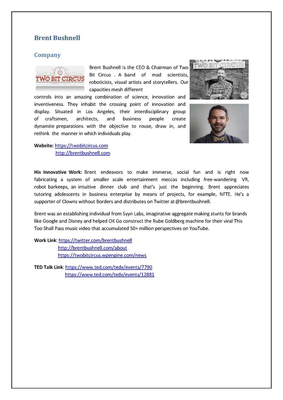 TED Speakers PDF_Page_1.jpg