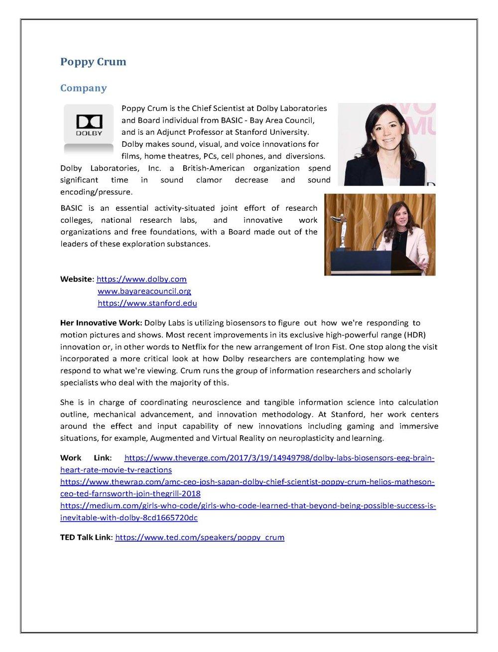 TED Speakers PDF_Page_3.jpg