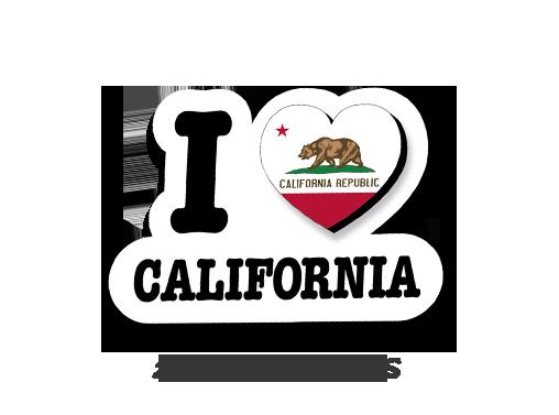 Polar-Magnetics-California-Magnet.png