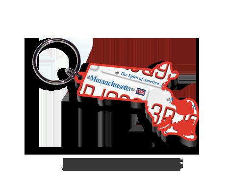 Polar-Magnetics-Keyring.png