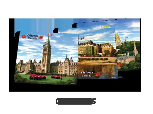 Polar-Magnetics-City-Coasters.png