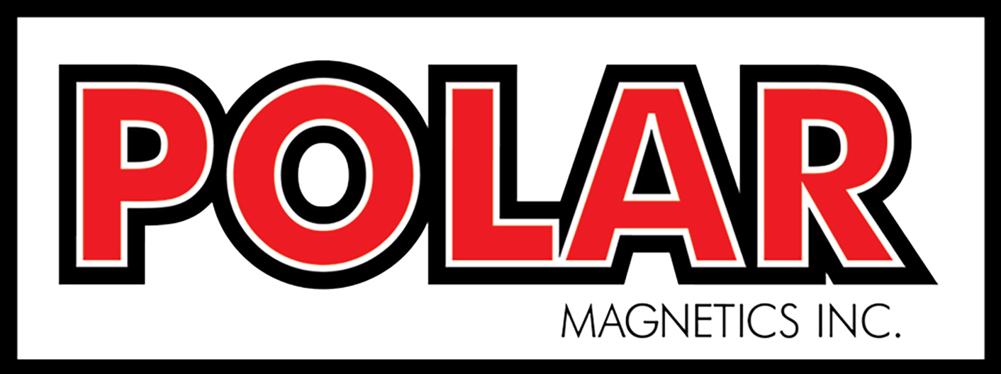 POLAR MAGNETICS