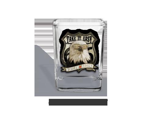Polar-Magnetics-Shot Glass.png