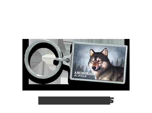 Polar-Magnetics-City-Pewter-Key Rings.png