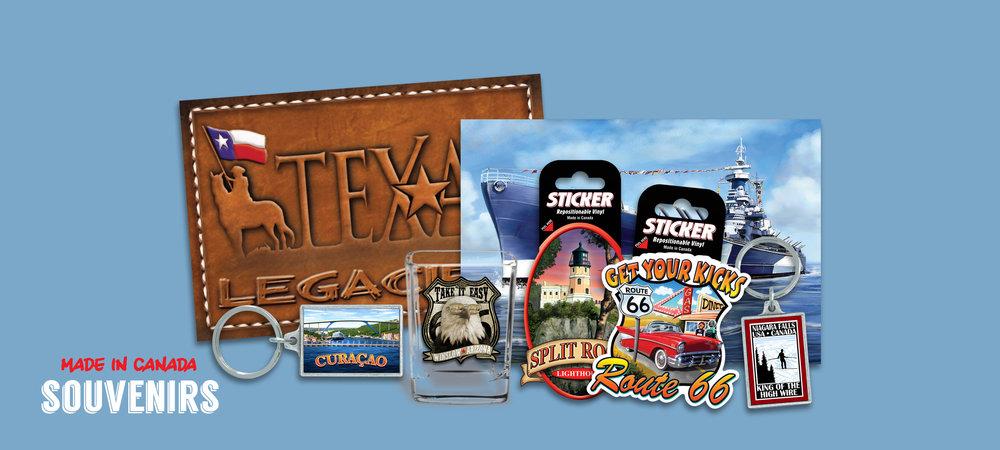 polar-magnetics-souvenirs-custom-product.jpg
