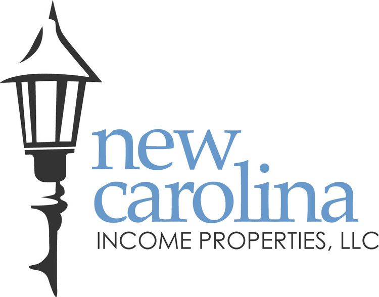 New Carolina Properties