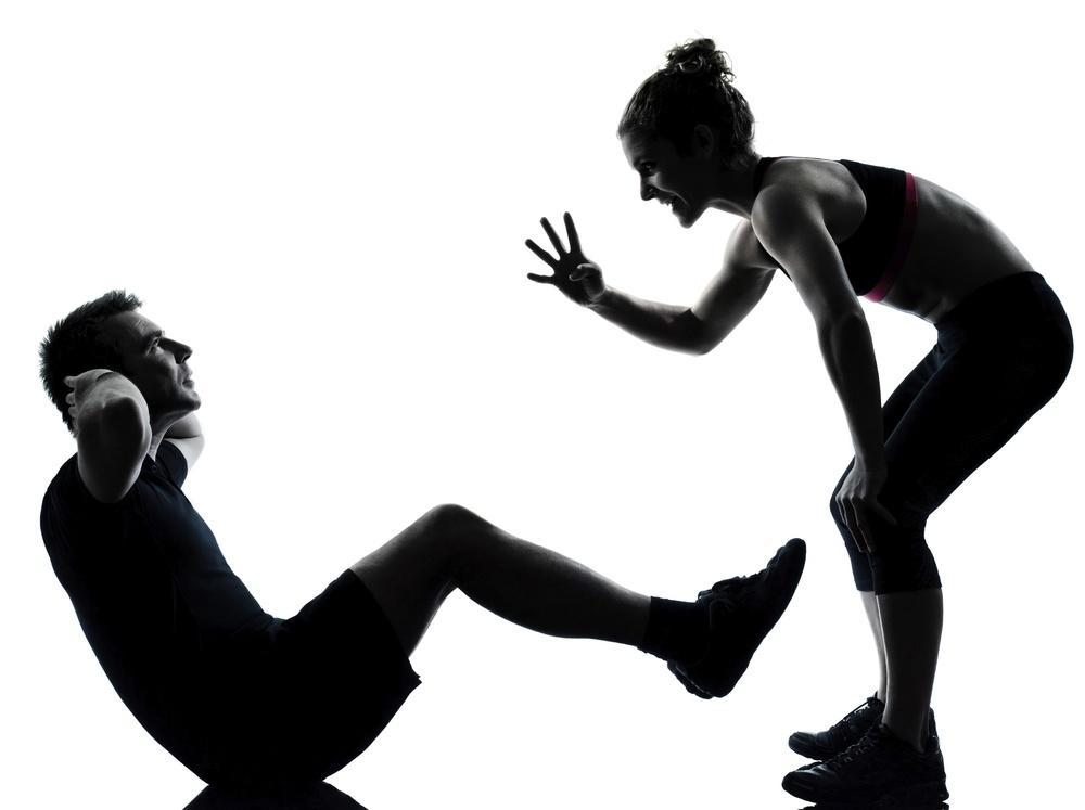 Fitness Picutre.jpg