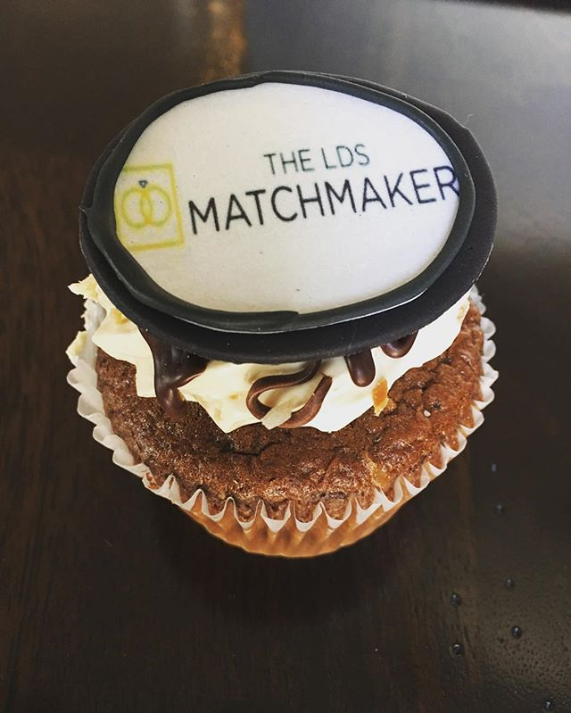 Yes, you're allowed to send us personalized gourmet cupcakes any day of the week. We also accept pizza, doughnuts, and any other treat you think we should try. 🍰🍫🍭🍩🍪🍕🌭🍦