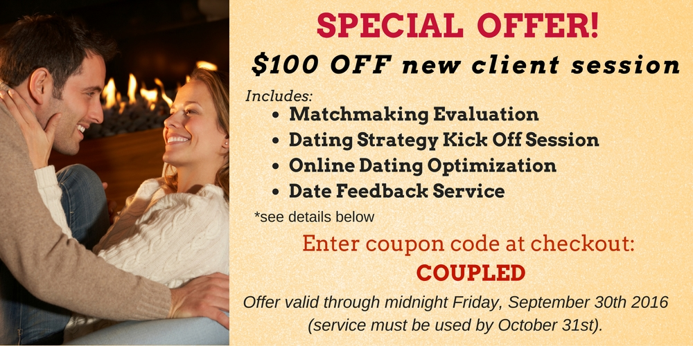 coupled up website header-2.jpg