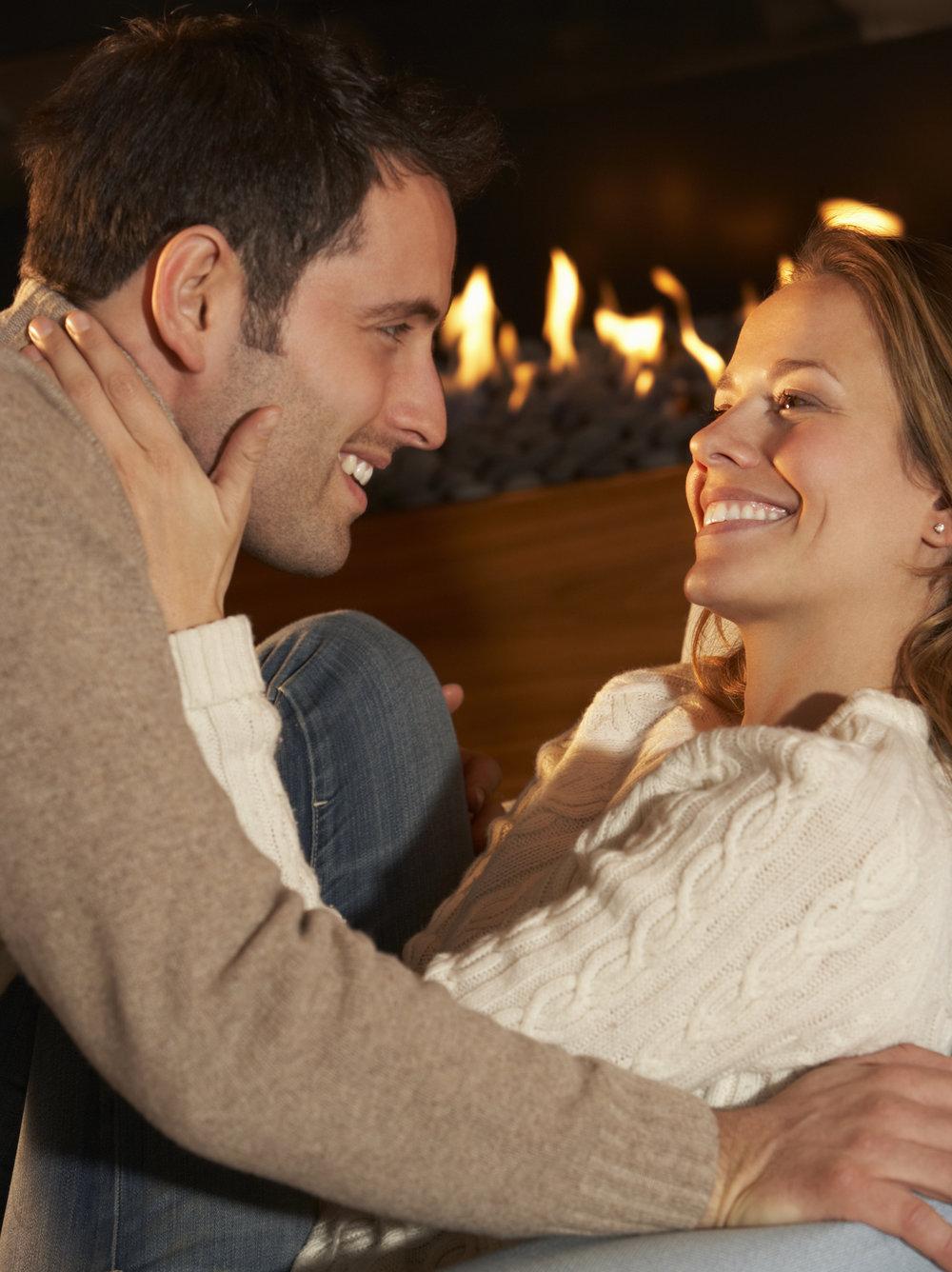 online dating forretningsplan