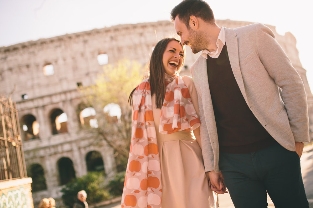 Dating with Confidence: - Mindsets for Relationship Success