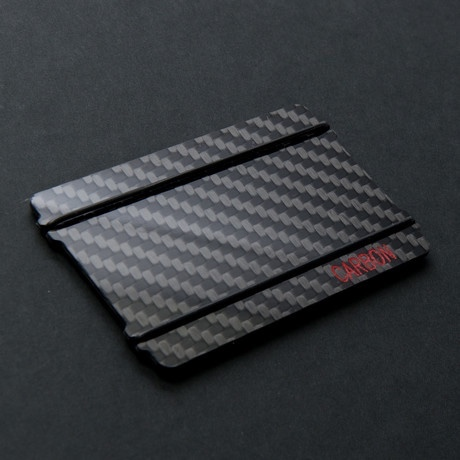 Carbon fiber wallet https://www.touchofmodern.com/sales/carbon-fiber-wallet-53ec4e3c-05f4-492f-8508-67a68e40d9d3/carbon-fiber-wallet?share_invite_token=YLQ1N5N6