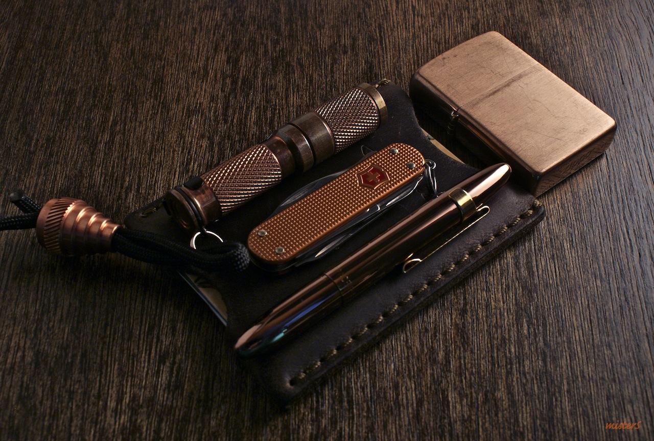 misters-pics :     9.2.14   Mini Copper