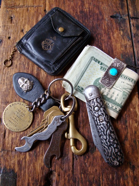 whiskeysocial: Pockets.