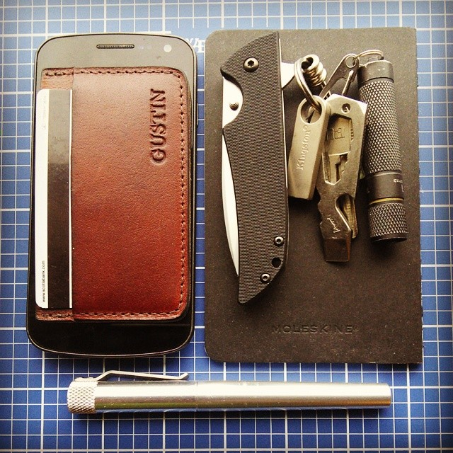 reigncityedc :     Reign-y day pocket dump. Heheh, get it guys?