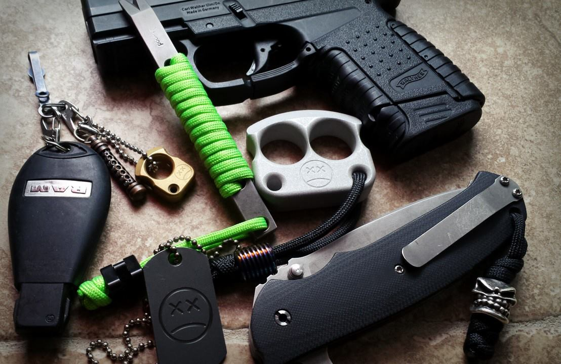 gear-pics :     EDC found on Facebook.