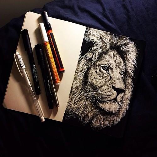 Love Moleskine Notebooks Source instagram:http://bit.ly/1CQb06k