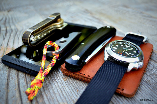 failuretoeject :      EDC 20 9 14  by  Hartigan69  on Flickr.