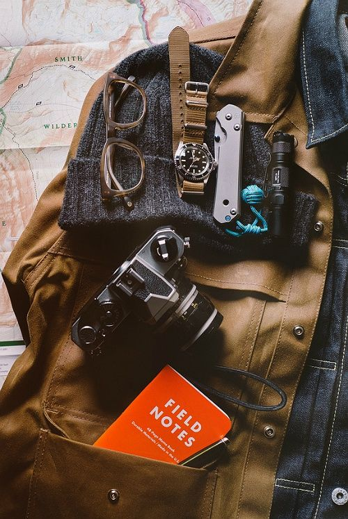 shopsevenpoints :     Never forget the necessities. Get your necessities at  Seven Points .       http://www.dailycarry.co
