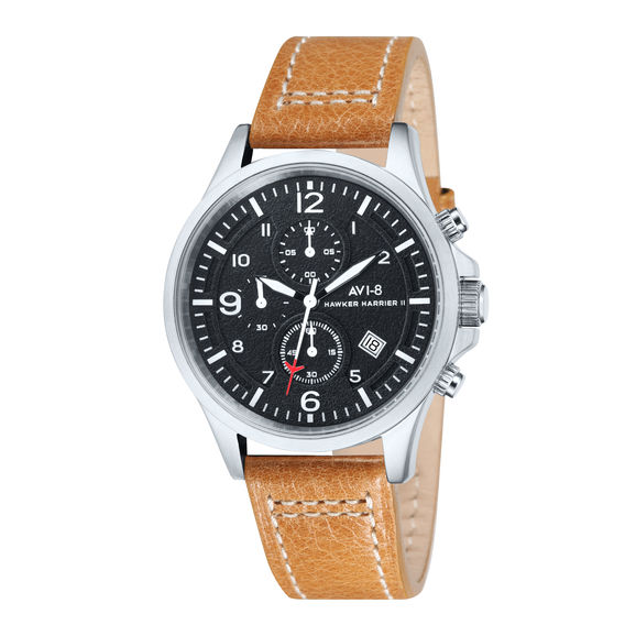 HAWKER HARRIER II BY AVI-8 $134.98