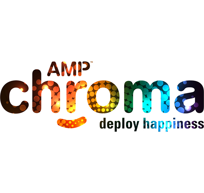 Crockett_Creative_©2015_Logo_for_Antenna_Amp_Chroma_Disco_Lights.jpg