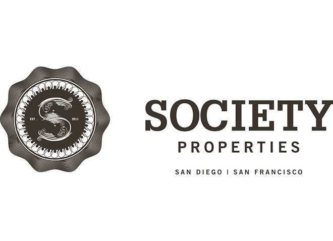Crockett_Creative_©2015_Logo_for_Society_Properties_1_Seal.jpg